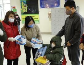 Giám đốc Bệnh viện K đưa ra 7 lời khuyên phòng corona cho bệnh nhân ung thư