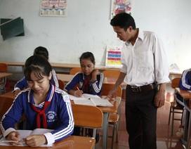 Đắk Lắk: Học sinh Mầm non đến THCS đi học trở lại từ ngày 9/3