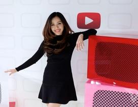 Nữ Youtuber nổi tiếng gốc Việt bị kỳ thị vì virus corona