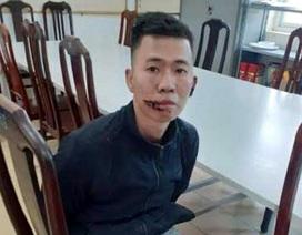 Hà Nội: Giám định tâm thần thanh niên chém bố mẹ thương vong