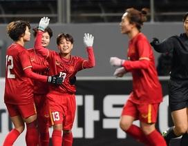 HLV Mai Đức Chung hứa hẹn tạo bất ngờ ở trận đấu với Hàn Quốc