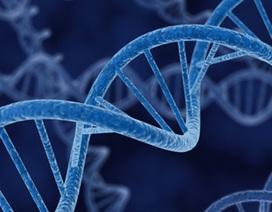 Ung thư đại trực tràng có do di truyền?
