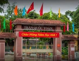Thừa Thiên Huế cho hơn 264.000 học sinh nghỉ học tiếp