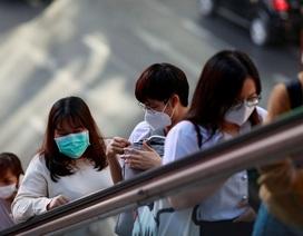 Hai kịch bản tăng trưởng kinh tế Việt Nam thời dịch virus corona