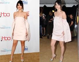 Selena Gomez xinh đẹp, quyến rũ tái xuất