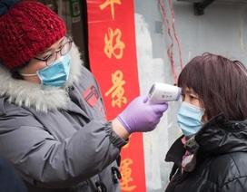 """Hơn 700 người chết vì virus corona, Vũ Hán căng thẳng """"như thời chiến"""""""