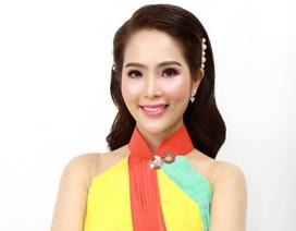Chuyện về Top 5 Hoa hậu Biển từ bỏ hào quang nhan sắc để theo âm nhạc