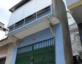 """Hà Nội có nên phát triển nhà siêu nhỏ dưới """"chuẩn"""" 25m2?"""