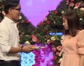 Tự làm pizza để tặng, chàng trai thuyết phục thành công cô gái hẹn hò