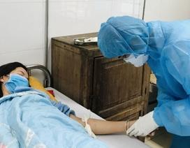 """Chuyện những y bác sĩ phải tự cách ly suốt Tết khi """"trực chiến"""" dịch corona"""