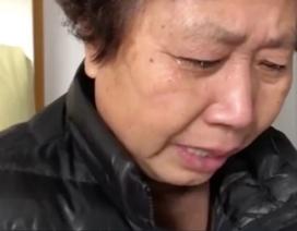 Mẹ bác sĩ Lý Văn Lượng yêu cầu cảnh sát giải thích về cái chết của con trai