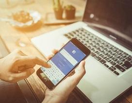 Công dân có thể đăng ký xử lý dữ liệu cá nhân nhạy cảm