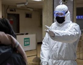 Lý do Trung Quốc đặt tên mới cho virus Vũ Hán