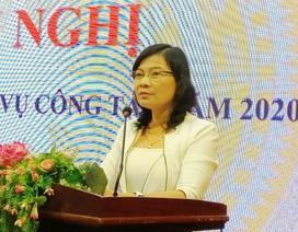 Phó Chủ tịch Bạc Liêu: Quyền lợi BHYT của người dân đều phải như nhau!