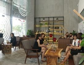 AIA100 - Trung tâm dịch vụ khách hàng hiện đại và khác biệt