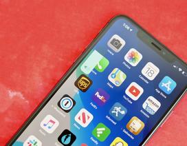 Có thể mở khoá ô tô bằng tính năng mới được cập nhật cho iPhone