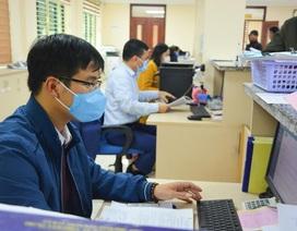 Phòng chống dịch bệnh virus corona tại nơi làm việc: Cần lưu ý những gì?