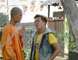 Phim Việt chiếu Tết 2020: Thất thu đâu phải bởi corona?