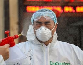 Giới khoa học tranh cãi lý do đàn ông dễ nhiễm virus corona hơn phụ nữ