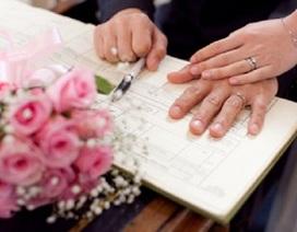 Sau đổ vỡ hôn nhân, những điều cần biết khi kết hôn lần hai!
