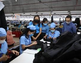 Quảng Trị: Phòng dịch corona ở nơi đông người lao động