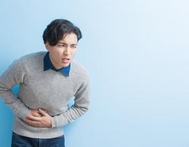Kháng kháng sinh – Hệ lụy khôn lường trong điều trị viêm đại tràng