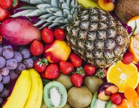 Những thực phẩm giúp tăng cường sức đề kháng trước dịch cúm