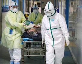 """Chuyên gia nêu 3 yếu tố khiến virus corona """"sợ"""" nhất"""