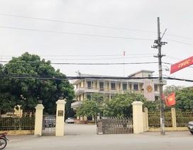 """Huyện Kim Sơn """"dính"""" hàng loạt sai phạm tại dự án 992 tỷ đồng"""
