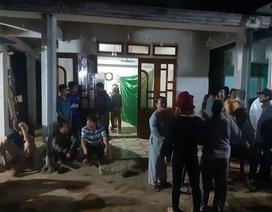 Nghỉ học tránh dịch corona, 2 học sinh lại tử nạn vì đuối nước