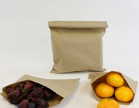 Các loại sản phẩm bao bì tốt nhất khi đóng gói hàng hóa vận chuyển đi xa
