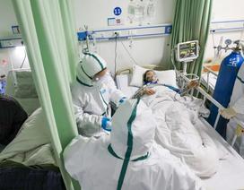 """Những bệnh nhân bị """"bỏ rơi"""" trong guồng quay chống dịch corona"""