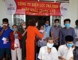 Ngành điện miền Nam triển khai nhiều biện pháp phòng ngừa dịch do nCoV