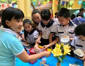 TPHCM ra chỉ đạo khẩn đón học sinh đi học vào ngày 17/2