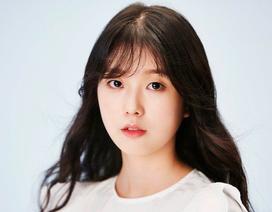 """""""Yêu tinh"""" Go Soo Jungđột ngột qua đời ở tuổi 25"""