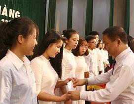 Thêm đại học cho sinh viên nghỉ đến đầu tháng 3 vì virus corona