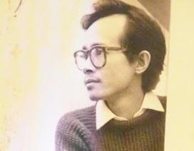 Tìm người đóng vai nhạc sĩ Trịnh Công Sơn lúc 19 và 45 tuổi