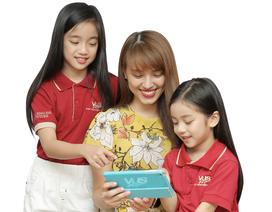 Tận dụng công nghệ giúp học viên không gián đoạn học tập giữa mùa dịch
