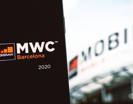 Triển lãm công nghệ MWC 2020 chính thức bị hủy do virus corona