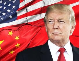 Mỹ sẽ đối xử với Việt Nam và Trung Quốc như những quốc gia phát triển