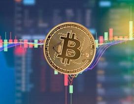 Bitcoin có đợt tăng giá mạnh bất thường nhờ... dịch Corona