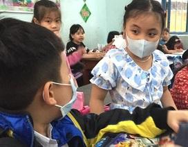 Quảng Ngãi: Sẵn sàng đón học sinh đi học trở lại