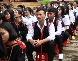 Đắk Lắk: Học sinh các cấp đi học trở lại từ ngày 17/2