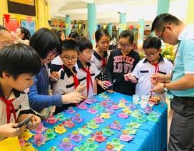 Sở GD&ĐT TPHCM chuẩn bị kỹ công tác đón học sinh quay lại trường