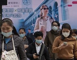 Tranh cãi việc Trung Quốc thay đổi cách xác định người nhiễm virus corona