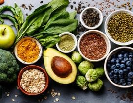 Trước phẫu thuật ung thư dạ dày, bệnh nhân cần lưu ý gì trong ăn uống?