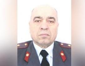 Cựu quan chức Nga rút súng tự tử trước tòa