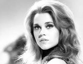 Người đẹp U90 Jane Fonda tuyên bố dừng phẫu thuật thẩm mỹ