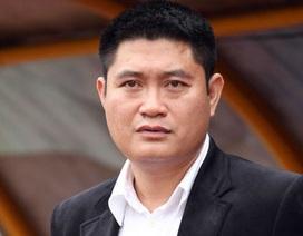 """Chuẩn bị lên sàn, Thaiholdings của bầu Thụy tăng vốn """"khủng"""""""