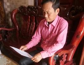 Chốt ngày xin lỗi hai vợ chồng bị kết án oan trong vụ án lạ tại Đắk Nông